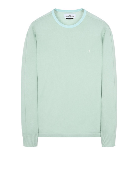 STONE ISLAND Sweater 517B3