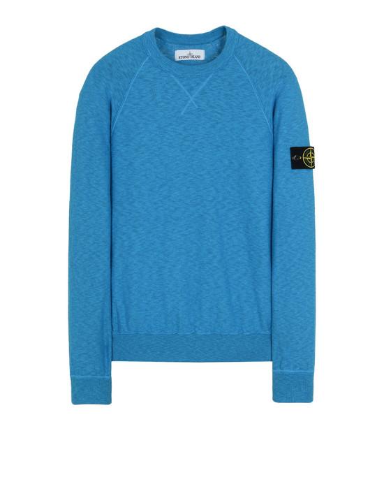 STONE ISLAND Sweater 536B0
