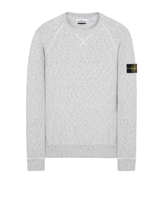 Sweater 536B0 STONE ISLAND - 0