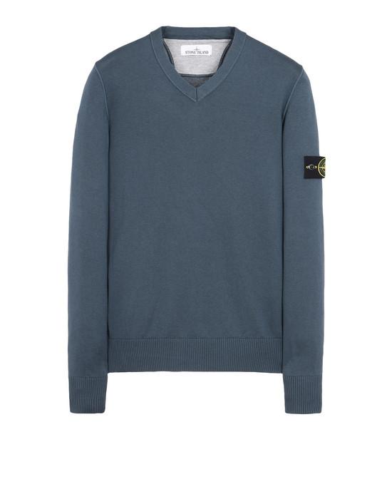 Sweater 526B2 STONE ISLAND - 0