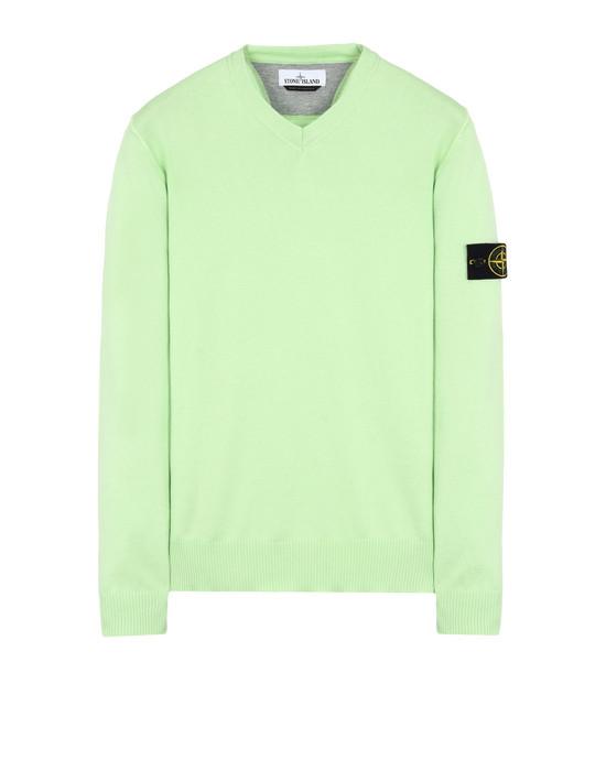 STONE ISLAND Sweater 526B2