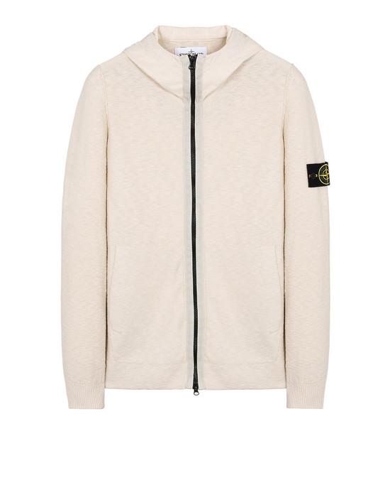 STONE ISLAND Sweater 546B0