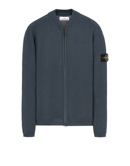 STONE ISLAND Sweater 504D2