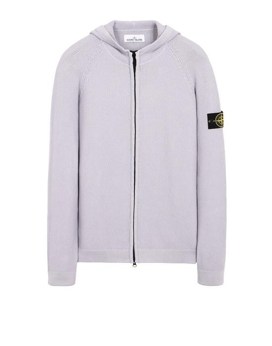 STONE ISLAND Sweater 557B4