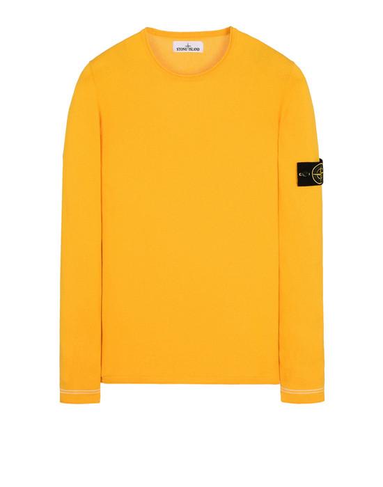 STONE ISLAND Sweater 569B9