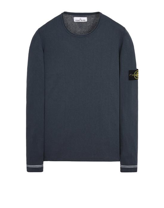 Sweater 569B9 STONE ISLAND - 0