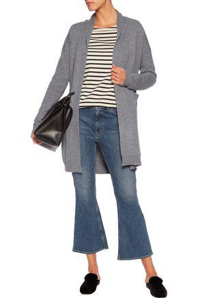VINCE. Cashmere cardigan