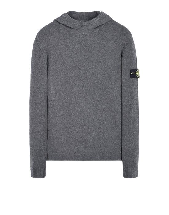 STONE ISLAND Sweater 511B5