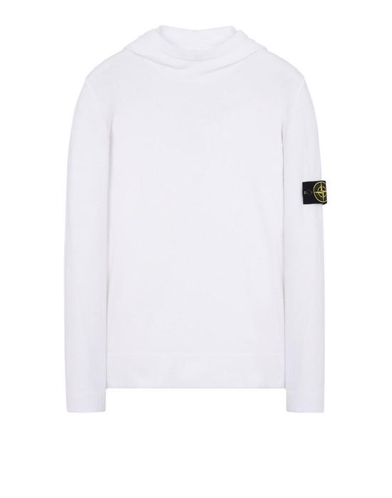 Sweater 511B5 STONE ISLAND - 0