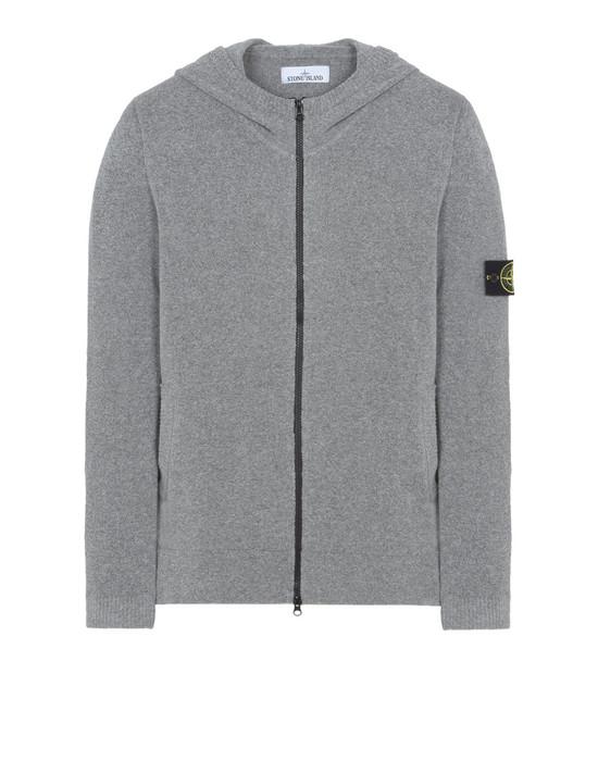 STONE ISLAND Sweater 535B5