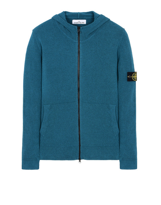 Sweater 535B5 STONE ISLAND - 0