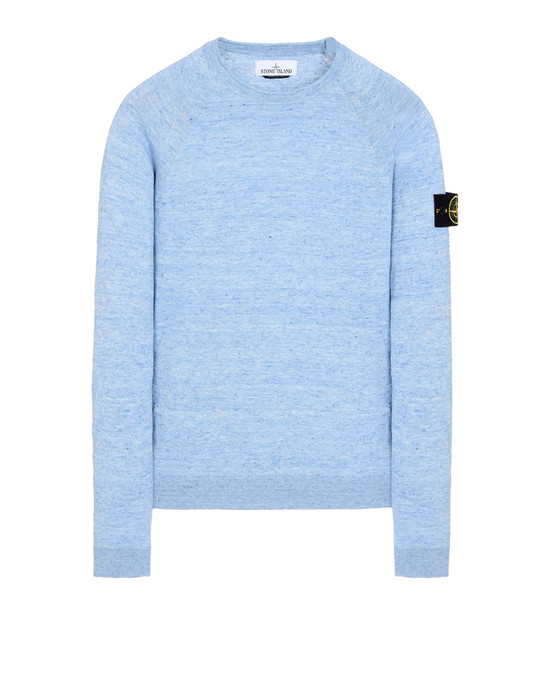 STONE ISLAND Sweater 550D3