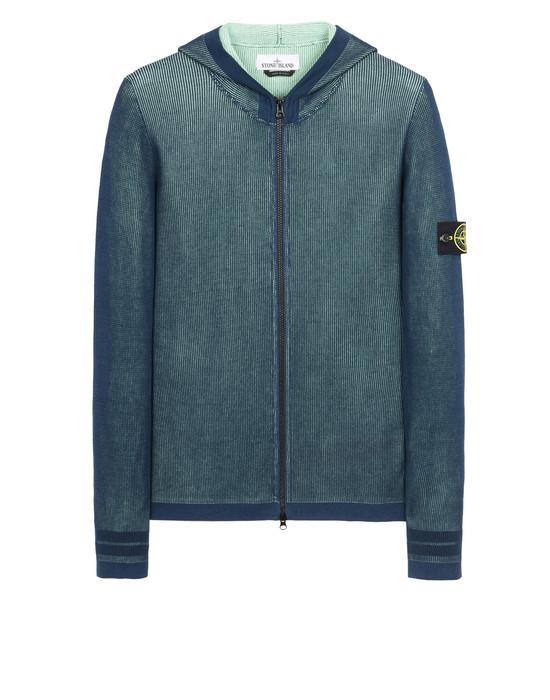 STONE ISLAND Sweater 530A7