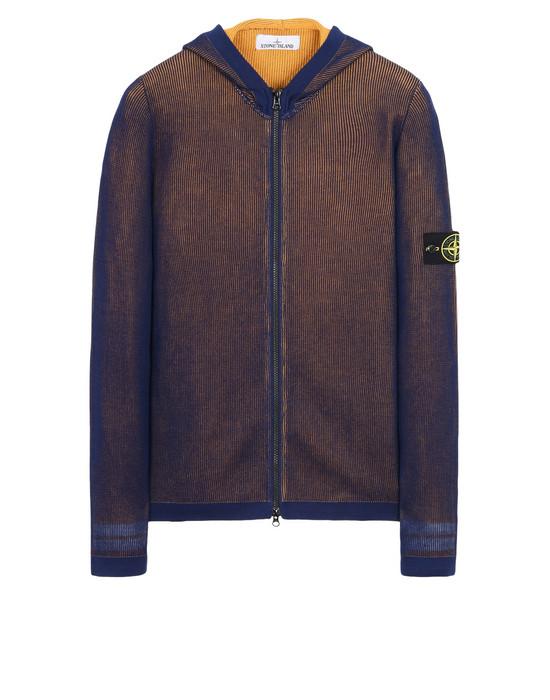 Sweater 530A7 STONE ISLAND - 0