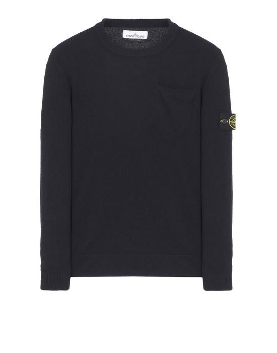 STONE ISLAND Sweater 523B5