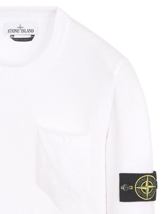 39814133gm - 针织衫 STONE ISLAND