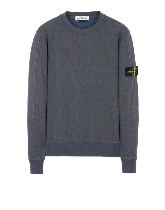 STONE ISLAND Sweatshirt 64138