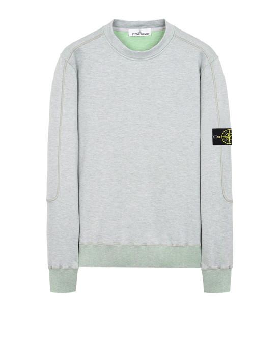 Sweatshirt 64138 STONE ISLAND - 0