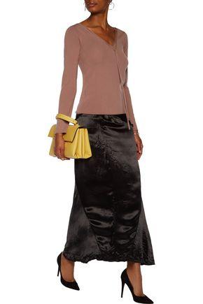 NINA RICCI Wool top