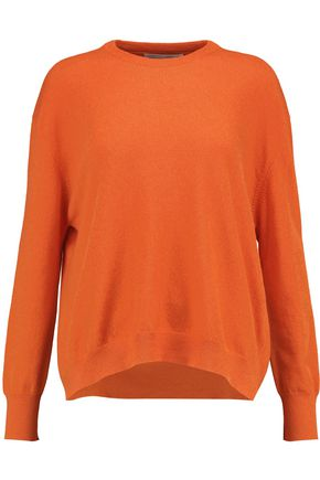 PRINGLE OF SCOTLAND Cashmere sweater