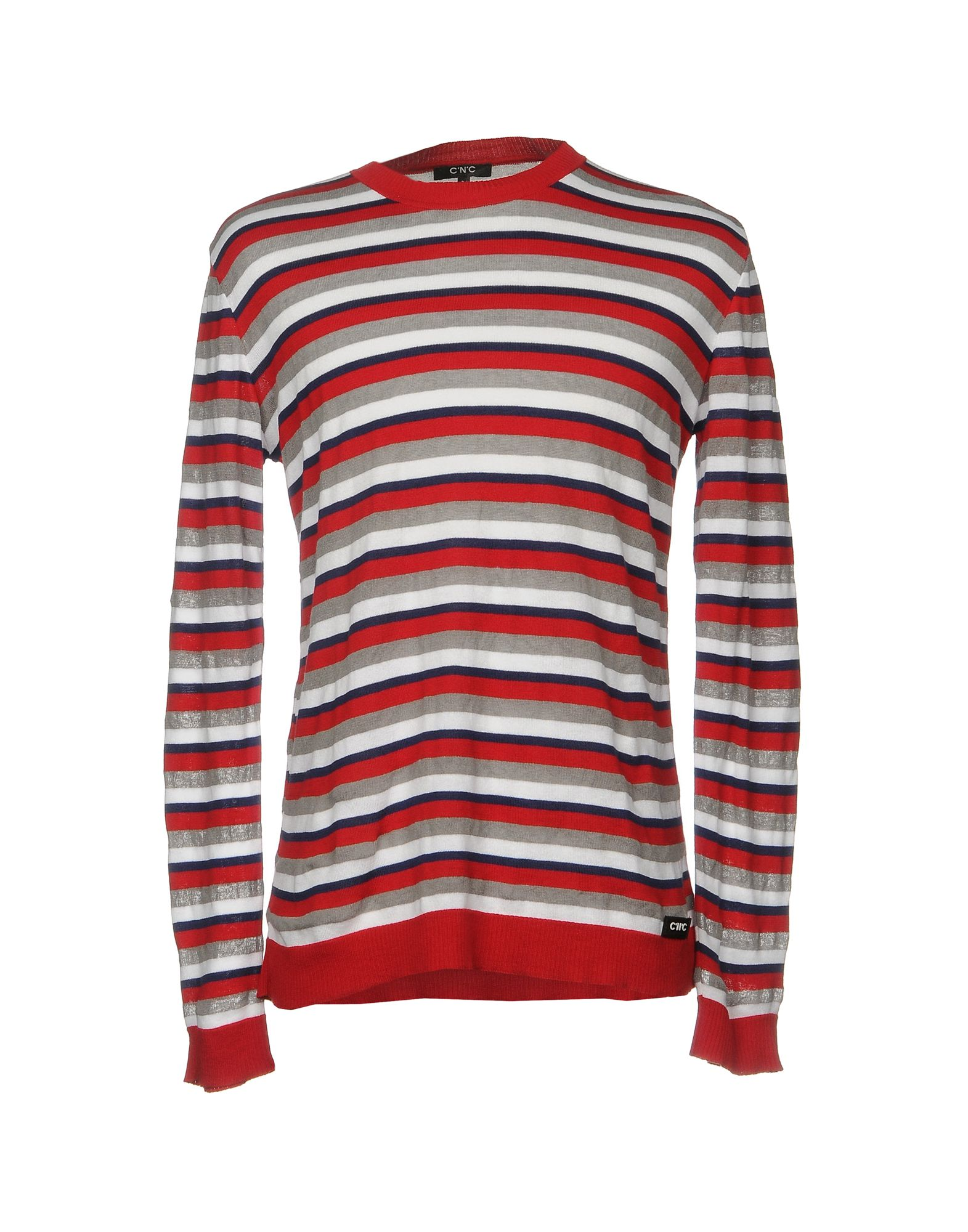 C'N'C' COSTUME NATIONAL Свитер costume national свитер
