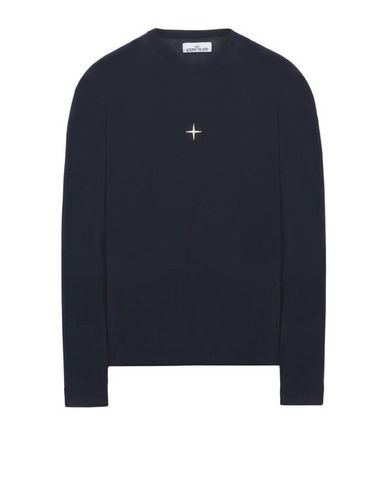 Sweater 560A9 STONE ISLAND - 0