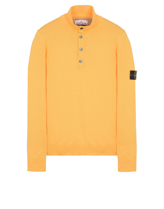 STONE ISLAND Sweater 565B2