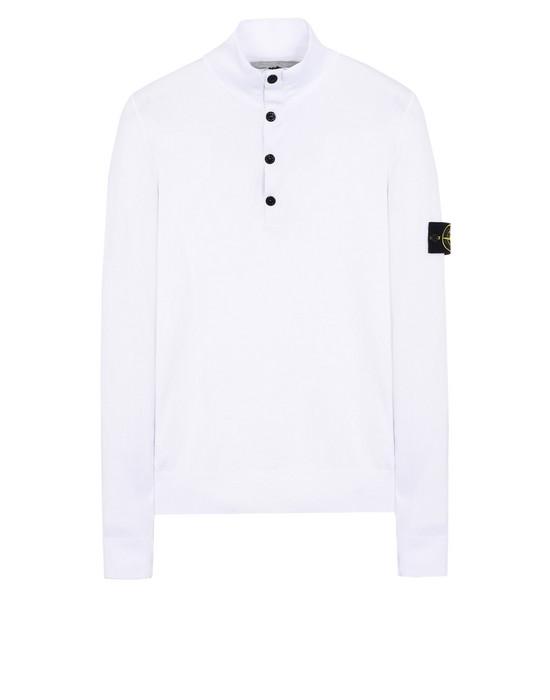 Sweater 565B2 STONE ISLAND - 0