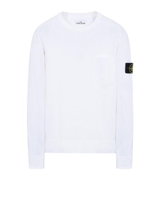 STONE ISLAND Sweater 552A6