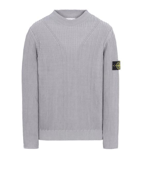 Sweater 521D1 STONE ISLAND - 0