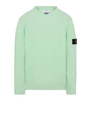 STONE ISLAND 针织衫 521D1