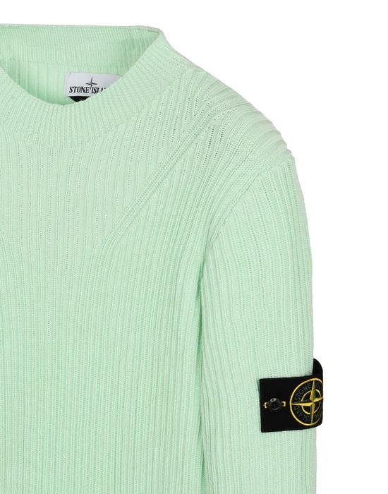 39814624xs - 针织衫 STONE ISLAND