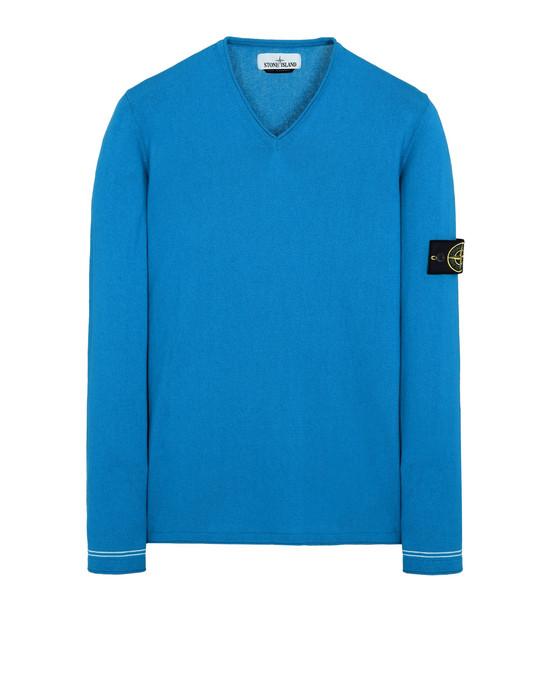 STONE ISLAND Sweater 503B9