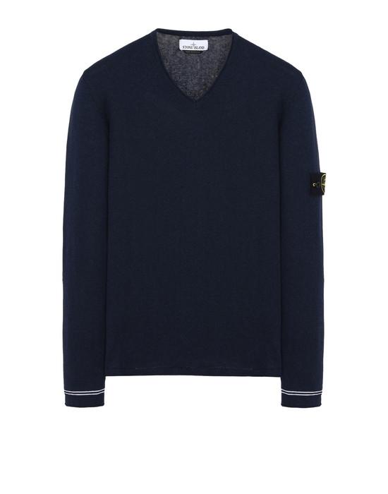 Sweater 503B9 STONE ISLAND - 0
