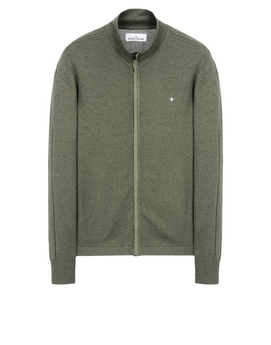 STONE ISLAND Sweater 529B3