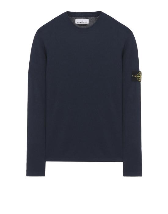 Sweater 534D2 STONE ISLAND - 0