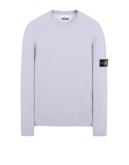 STONE ISLAND Sweater 534D2