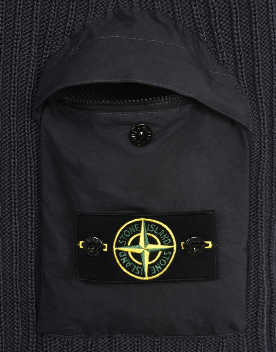 39814670do - MAGLIERIA STONE ISLAND
