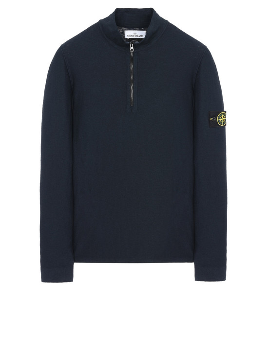 Sweater 562B0 STONE ISLAND - 0
