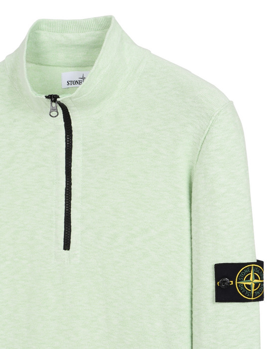 39814685sq - STRICKWAREN STONE ISLAND
