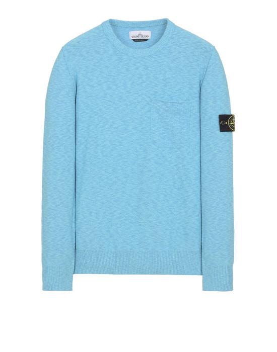 STONE ISLAND Sweater 556B0