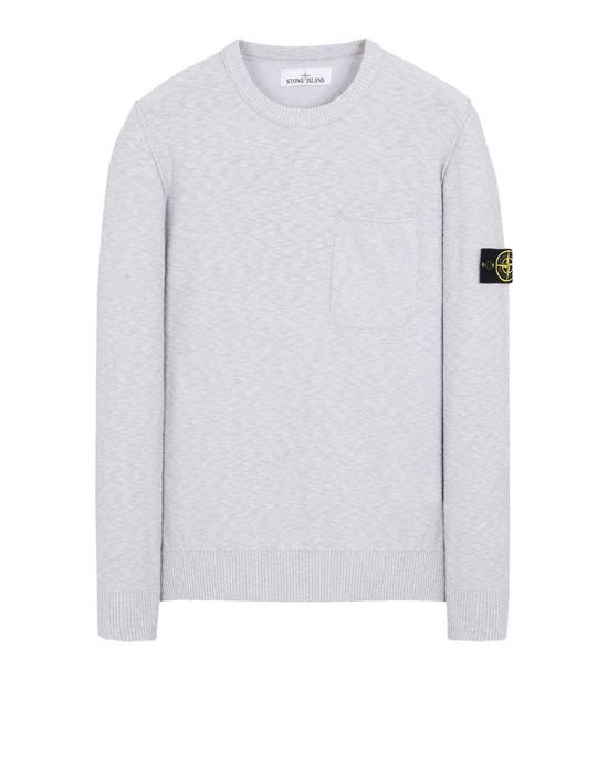 Sweater 556B0 STONE ISLAND - 0