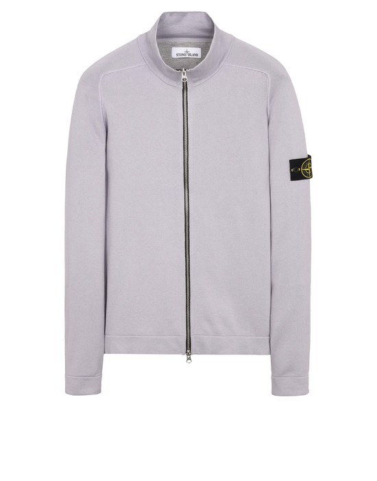 STONE ISLAND Sweater 501B2
