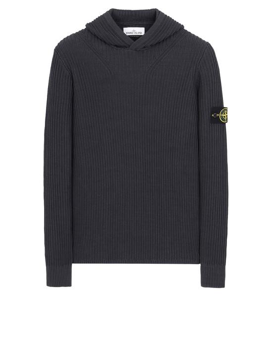 STONE ISLAND Sweater 520D1