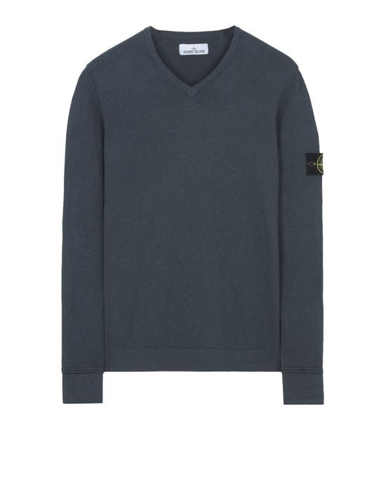 STONE ISLAND Sweater 532B0