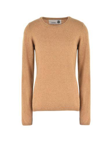 8 Pullover femme