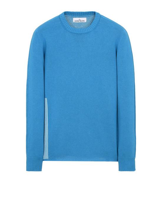 STONE ISLAND Sweater 555XA STONE ISLAND MARINA