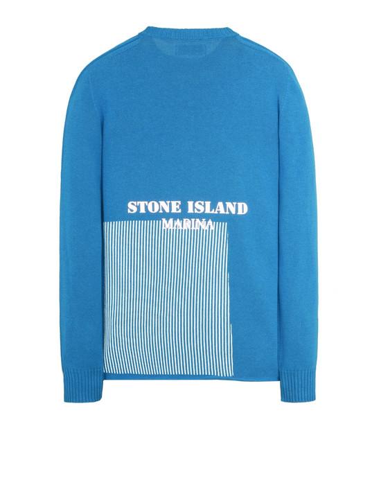 39815164us - KNITWEAR STONE ISLAND
