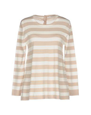 Фото - Женский свитер  цвет голубиный серый