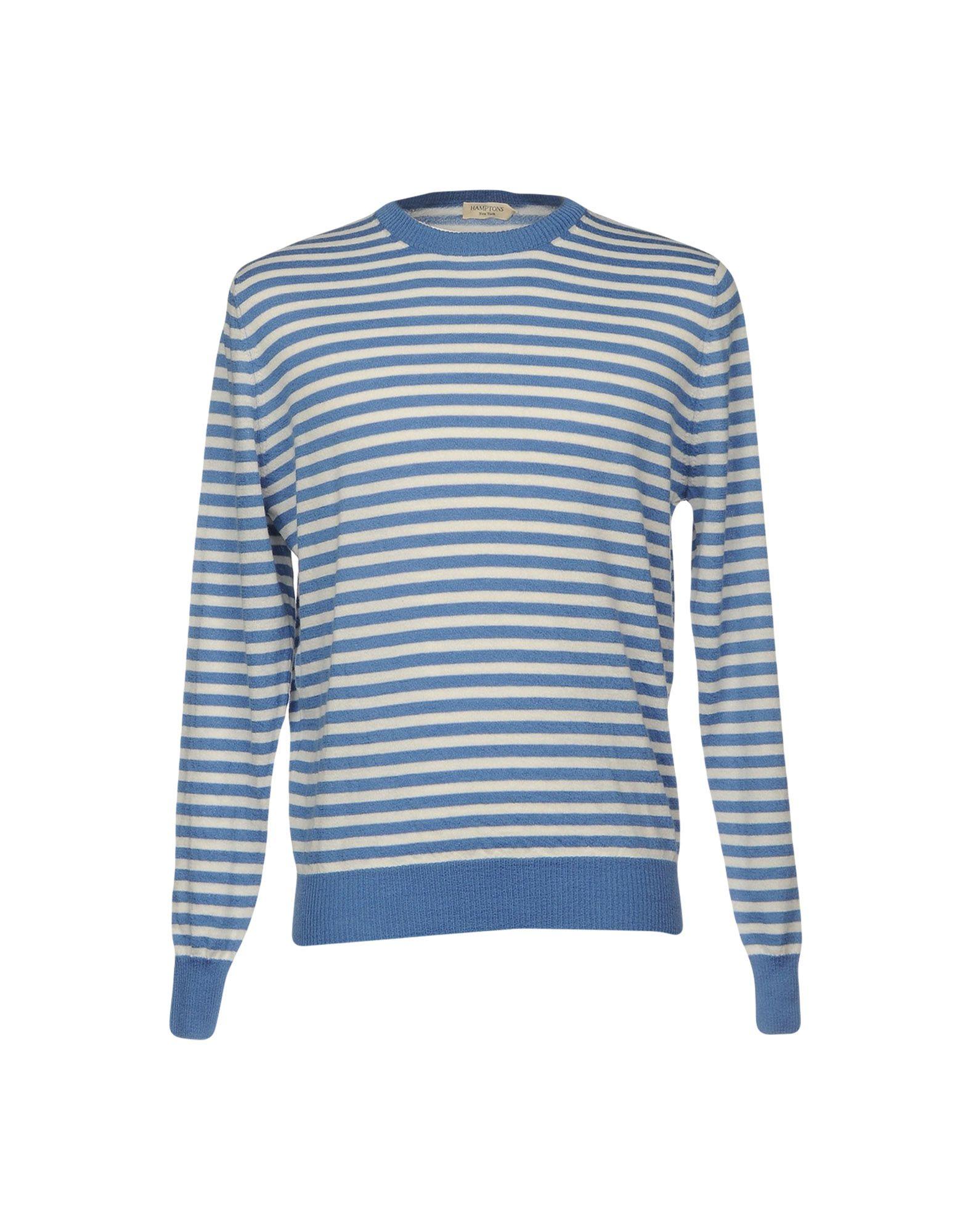 ФОТО hamptons свитер